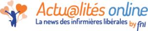 fni-actualites-online