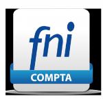 icon-FNI-COMPTA[2]